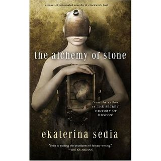 Alchemy_ of_stone