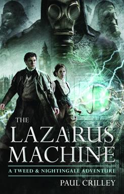 Lazarus%20Machine