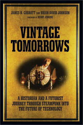 Vintagetomorrows